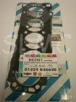 Cylinder Head Gasket Multi Layer Steel K Series LVB500190
